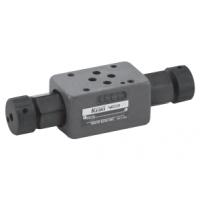 TGMFS-3-ATH-BTH-50,TGMFS-3叠加型泄压阀