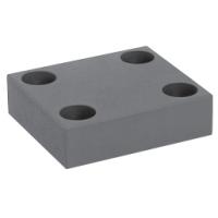 DGB-3-30-JA,DGC-3-30-JA,XAM-02-JA-20-J,DGB/DGC/XAM超小型系列・叠加板