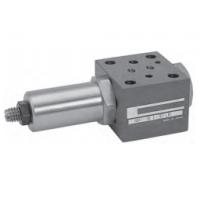 XM1-3F1-30-JA,XM1-3F3A-30-JA,XM1-3F3B-30-JA,XM1-3FK1-30-JA,XM1超小型系列・叠加型减压阀