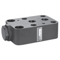 URMC-03-10-S1,URMC-03-10-S2,URMC-03-10-S3,URMC-03-10-S4,URMC叠加型单向阀(溢流阀用)
