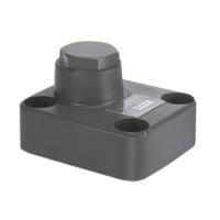 C2G-805-JA-11,C2G-805-JA-11-M,C2G-805-S12-JA-11,C2G/C5G直角型单向阀(板式安装型)