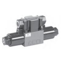 DG4SM-3-0C-P7-G-54,DG4SM-3-0C-P7-H-54,DG4SM-3-0C-KU-G-54,DG4SM-3小功率小型电磁换向阀