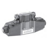 DG4VL-5-0C-M-PK2-H-7-54,DG4VL-5-0C-M-PE2-H-7-54,DG4VL-5低功耗保持电磁换向阀