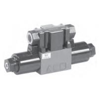DG4VL-3-0C-M-PK2-H-7-54,DG4VL-3-0C-M-PE2-H-7-54,DG4VL-3低功耗保持小型电磁换向阀