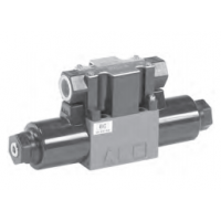 DG4VC-3-0C-M-PS2-H-7-54,DG4VC-3-0C-M-PN2-H-7-54,DG4VC-3内置驱动回路的小型电磁换向阀