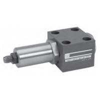 XG1-3F2-30-JA,XG1-3FK2-30-JA,XG1-3F3-30-JA,XG1-3FK3-30-JA,XG1直动型减压阀(板式安装型)