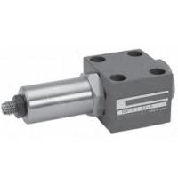 RG-3F1-30-JA,RG-3F2-30-JA,RG-3F3-30-JA,RG-3F4-30-JA,RG(2)-3F直动型压力调节阀(板式安装型)