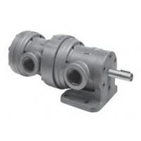 V-108-YY-10,V-108-YE-10,V-108-YG-10,V-108-YA-10,V-108-YC-10,V-104,124,134,144系列定量双联叶片泵