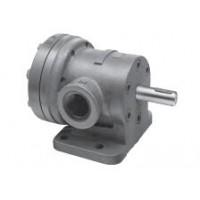 V-104-Y-10,V-104-E-10,V-104-G-10,V-104-A-10,V-104-C-10,V-104,124,134,144系列定量叶片泵