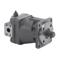 PH40F-ZR,PH40F-ZR-08,PH40F-ZRC,PH40F-ZRC-08,PH56F-ZR,PH56F-ZR-08,PH**F系列低噪音定量柱塞泵