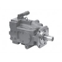 PH56-MSYR-EDHS2-10,PH80-MSYR-EDHS2-10,PH100-MSYR-EDHS2-10,PH**-EDHS系列电控型柱塞泵