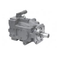 PH56-MSYR-21-CH-10,PH56-MSYR-21-CGH-10,PH56-MSYR-21-CVH-10,PH系列低噪音高压变量柱塞泵
