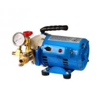 DQX-35,DQX-60,小型全自动电动高压清洗机 空调清洗机