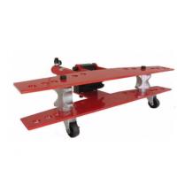 BLT-2W,BLT-3W,BLT-4W,弯管机 平台弯管机 高精度弯管机
