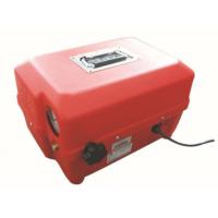 ETP-4.0,ETP-4.0-1,电动胶箱试压泵