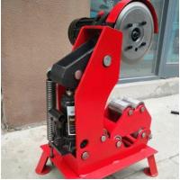 BLT-325GC,BLT-219GC,金属切管机 不锈钢切管机 液压切管机