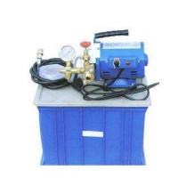 电动试压泵DSY-25,DSY-60,DSY-100,DSY-60A 大流量电动试压泵 手提式电动试压泵