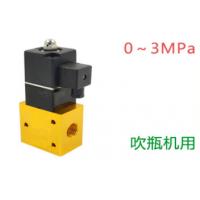 WTH2315a,WT2310,二位三通耐高温电磁阀