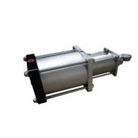 WTVA80-06-120,WTVA80-10-73,WTVA80-16-47,WTVA100-06-188,WTVA100-09-120,气动高倍增压阀