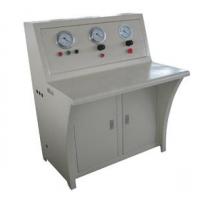WTVT-80-2-A,WTVT-80-2-E,WTVT-80-4-A,WTVT-80-4-E,WTVT-80-6-A,气动耐压测试台
