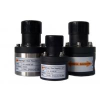 HLAF-P6/1.0,HLAF-P8/1.0,HLAF-P10/1.0,HLAF-P15/1.0,HLAF-P20/1.0,安全阀/高压安全阀