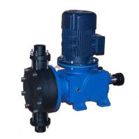 J2M2-Z1230/0.25,J2M2-Z960/0.3,J2M2-Z800/0.4,J2M2-Z630/0.5,J2M2-Z型机械隔膜式计量泵