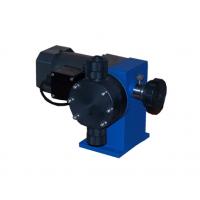 J1M2-X56/0.6,J1M2-X48/0.6,J1M2-X40/0.6,J1M2-X32/.6,J1M2-X24/0.6,J1M2-X型机械隔膜式计量泵