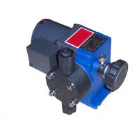 J1M2-W20.4/0.6,J1M2-W16.9/0.6,J1M2-W13.6/0.6,J1M2-W10/0.6,J1M2-W型机械隔膜式计量泵