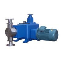 J-CT300/50(16),J-CT600/50(16),J-CT500/40(16),J-CT1000/40(16),J-CT型柱塞式计量泵
