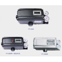 YT-3300LSn0,YT-3300LSn1,YT-3300LSn2,YT-3300LSn3,YT-3300LSn4,智能阀门定位器