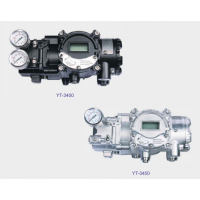 YT-3400LSC1,YT-3400LSC2,YT-3400LSC3,YT-3400LSC4,智能阀门定位器