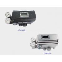 YT-2500LSn1,YT-2500LSn2,YT-2500LSn3,YT-2500LSn4,智能阀门定位器