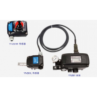 YT-2501LSn1,YT-2501LSn2,YT-2501LSn3,YT-2501LSn4,智能阀门定位器