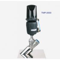 TMP-3000SnG1,TMP-3000SnG2,TMP-3000DnG1,TMP-3000DnG2,智能阀门定位器(角座阀专用)