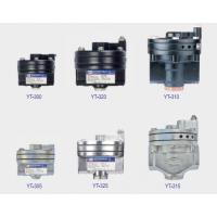 YT-300P1,YT-300P2,YT-300P3,YT-300N1,YT-300N2,YT-300N3,气动放大器