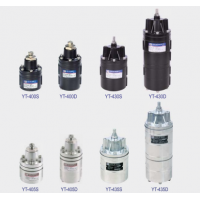 YT-400SP1,YT-400SP2,YT-400SP3,YT-400SN1,YT-400SN2,气锁阀