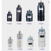 YT-520S21,YT-520S22,YT-520S23,YT-520D21,YT-520D22,气控换向阀