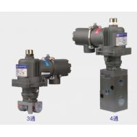 YT-720SP11,YT-720SP12,YT-720SP13,YT-720SP21,YT-720SP22,电磁阀