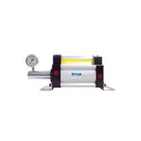 直压式增压器 MHA-0807-M-70-S1,MHA-0807-M-70-S2,MHA-0807-M-120-S1,MHA-0807-M-120-S2,MHA-0807-70-S1