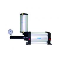预压式增压器 MHB-0807-M-70-S1,MHB-0807-M-70-S2,MHB-0807-M-120-S1,MHB-0807-M-120-S2,MHB-0807-70-S1