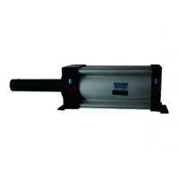 油桶分离型增压器 MHD-0807-M-70-S1,MHD-0807-M-70-S2,MHD-0807-M-120-S1,MHD-0807-M-120-S2,MHD-0807-70-S1