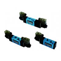 电磁阀 MFS1120-01C-DC12V,MFS1120-01C-DC24V,MFS1120-01C-AC110V,MFS1120-01C-AC220V