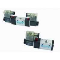 电磁阀 MFS3211-01-NO-DC12V,MFS3211-01-NO-DC24V,MFS3211-01-NO-AC110V,MFS3211-01-NO-AC220V