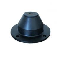 低频复合橡胶减振器 JSD-30,JSD-50,JSD-85,JSD-120,JSD-150,JSD-210,JSD-330,JSD-530,JSD-650,JSD-850,JSD-1000 JSD-2000,JSD-2500,JSD-3000
