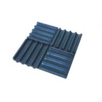 橡胶减振垫 SD-41-6,SD-61-6,SD-81-6,SD-42-6,SD-62-6,SD-82-6,SD-43-6