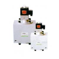 二位三通电控截止阀23JD-L25,23JD-L32,23JD-L40,23JD-L50