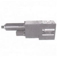 PD-Ha16D-A,PD-Ha16D-B,PD-Fa16D-P,PD-Fa16D-O,PD-Ha6/16D-AB,叠加式压力继电器