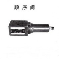 X-Ha16D-P-1,X1-Hc6/16D-P1/P-1,X-Hc16D-P-1,叠加式减压阀