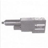PD-Ha10D-A,PD-Ha10D-B,PD-Hc10D-P1,2PD-Hc10D-AB,叠加式压力继电器