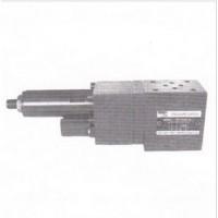 PD-Ha6D-A,PD-Ha6D-O,PD-Hc6D-B,PD-Hc6D-O,2PD-Hc6D-AB,叠加式压力继电器
